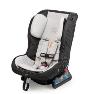 Orbit G3 Toddler Car Seat in Black