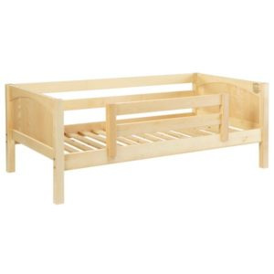 YEAH Panel Daybed in Natural
