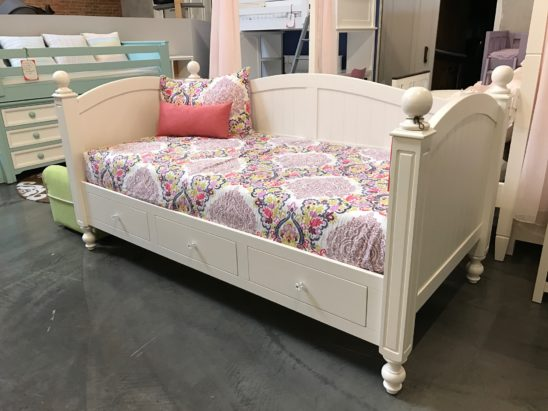 newport daybed