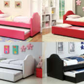 CM1959 daybed