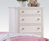 30012 5 drawer chest