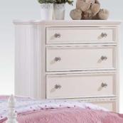 30012 5 drawer chest