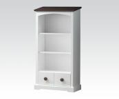 30227 bookcase bookshelf