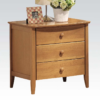 San Reno Collection Nightstand