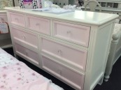 gabby 7 drawer dresser