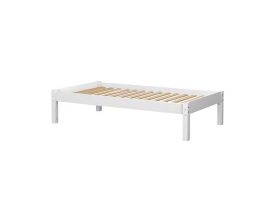 maxtirx platform bed