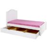 maxtirx twin bed