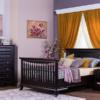 romina antonio double bed