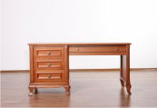 romina antonio collection desk