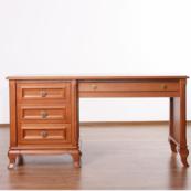 romina antonio collection desk