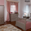 romina imperio double bed conversion