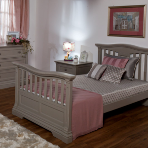 romina imperio full size bed
