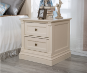 romina imperio nightstand