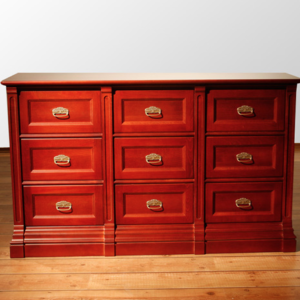 romina imperio 9 drawer dresser