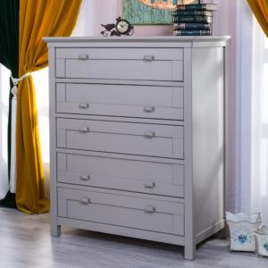 romina karisma chest of drawers