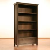 romina karisma bookcase