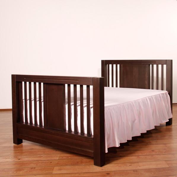Beechwood Bunk Beds
