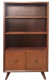 Skylar Bookcase