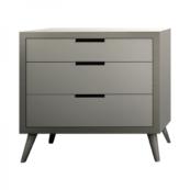 Soren 3 Drawer Dresser