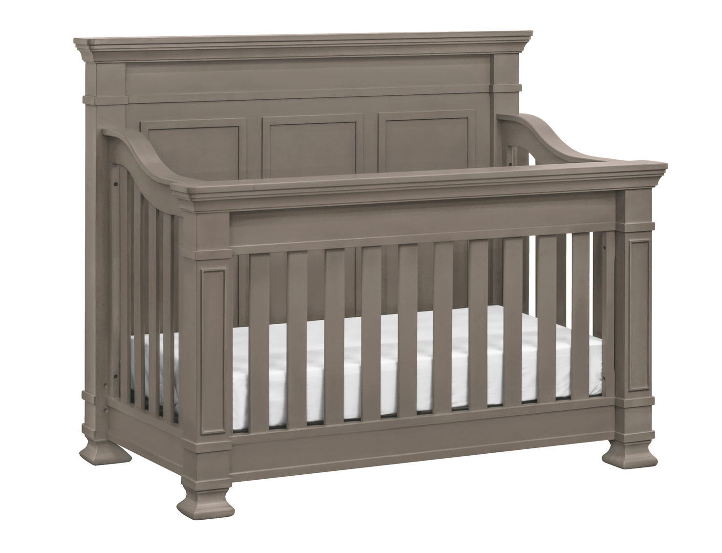 in liberty grey dollar million baby convertible options itm crib cribs ebay