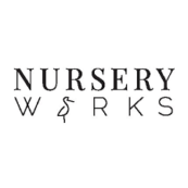 Nursery Works