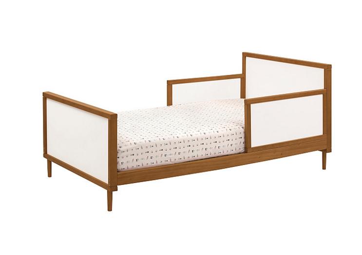 Skip Toddler Bed Kids Furniture In Los Angeles