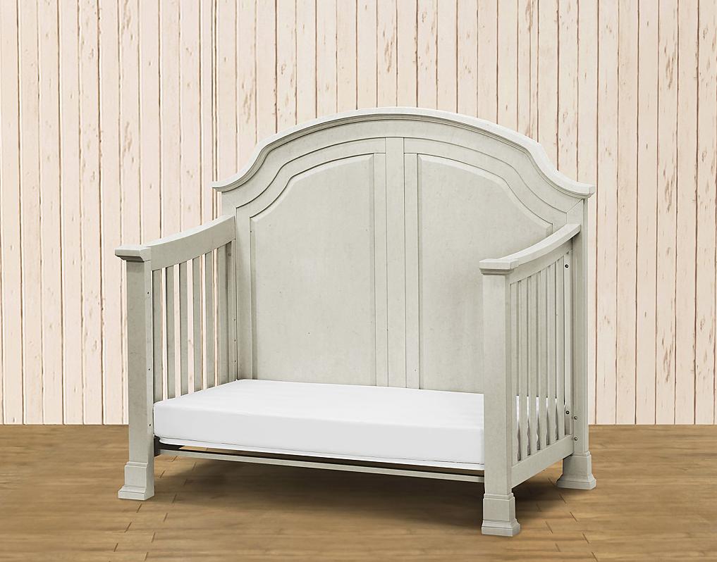 cribs bentley pin brown s delta series crib convertible in children