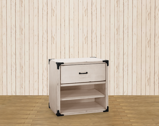 franklin & ben providence night stand