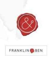 Franklin & Ben
