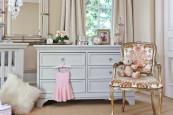 MDB Arcadia 6 Drawer Dresser