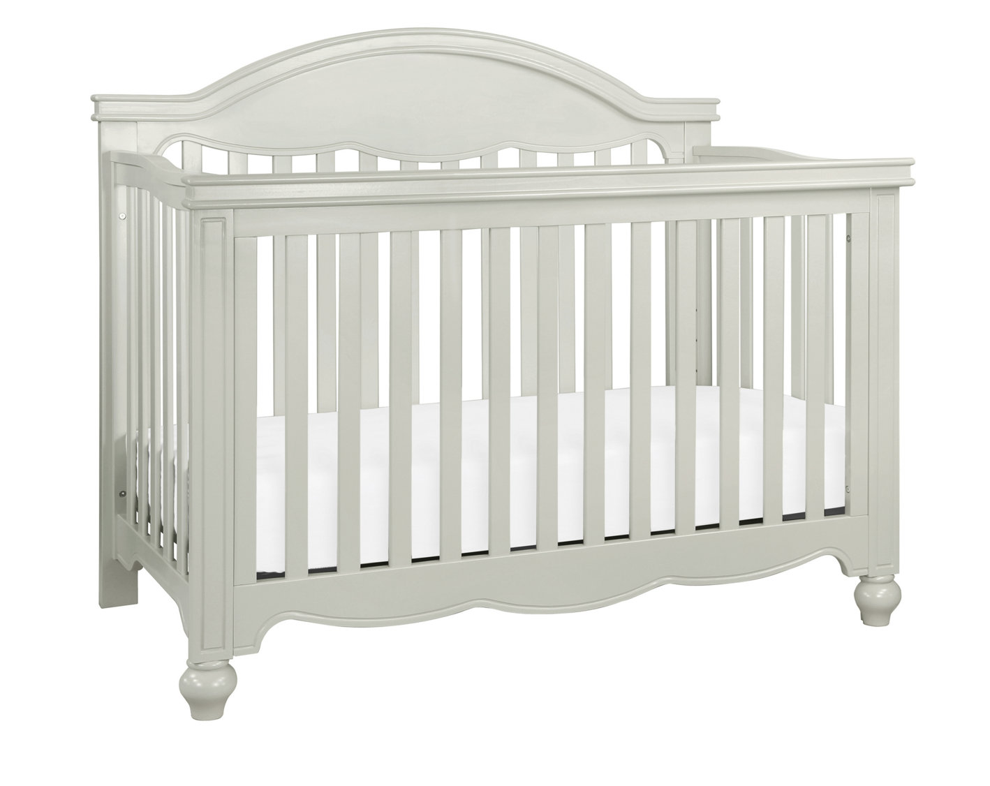 mdb etienne 4 in 1 convertible crib