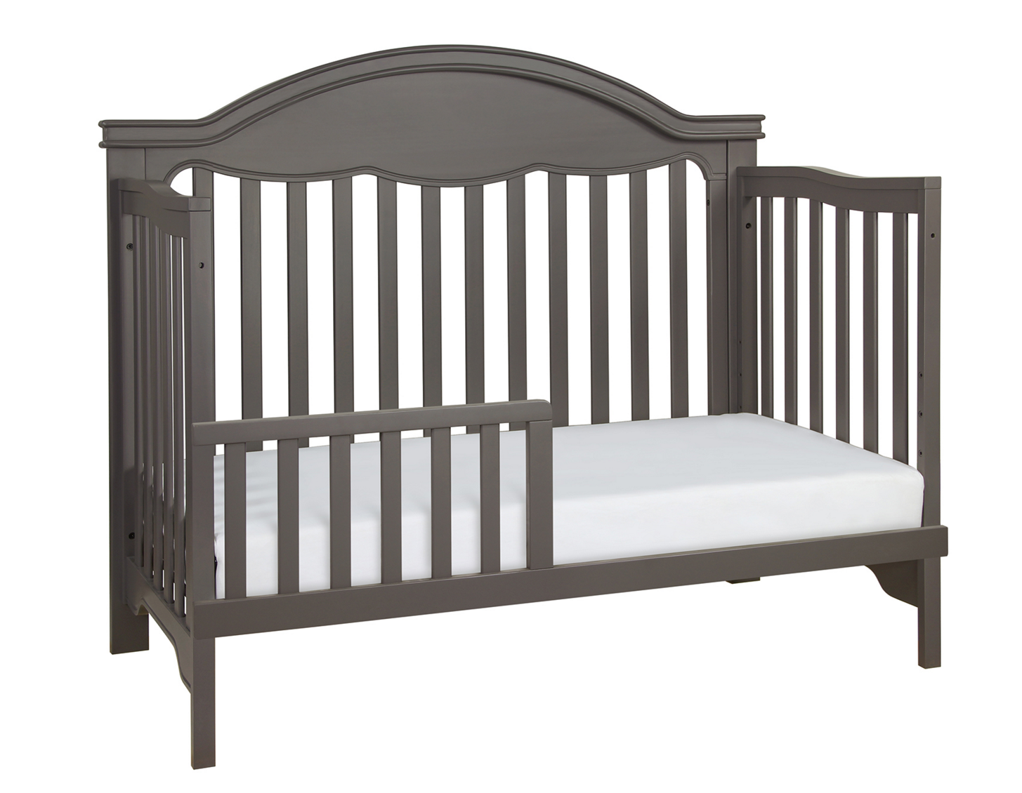 washed classic grey in baby dollar tillen zoom products collection cribs by million