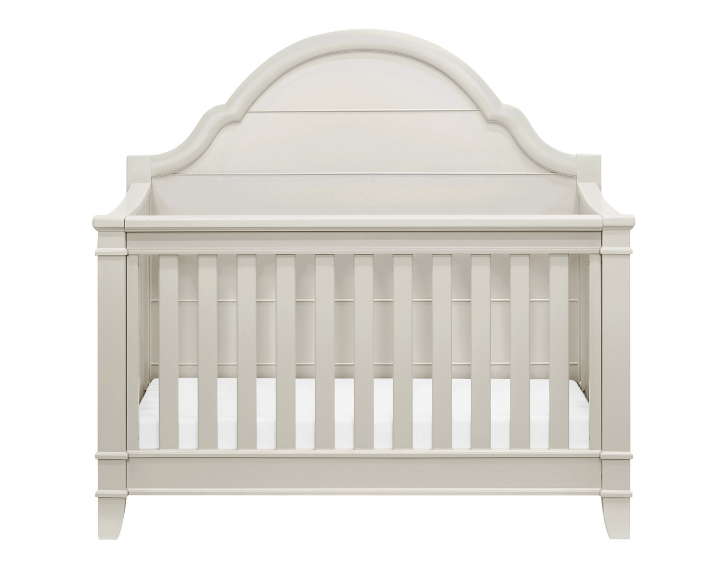 Mdb Sullivan 4 In 1 Convertible Crib Kids Furniture In