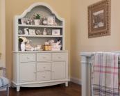 MDB Sullivan Double-Wide Dresser
