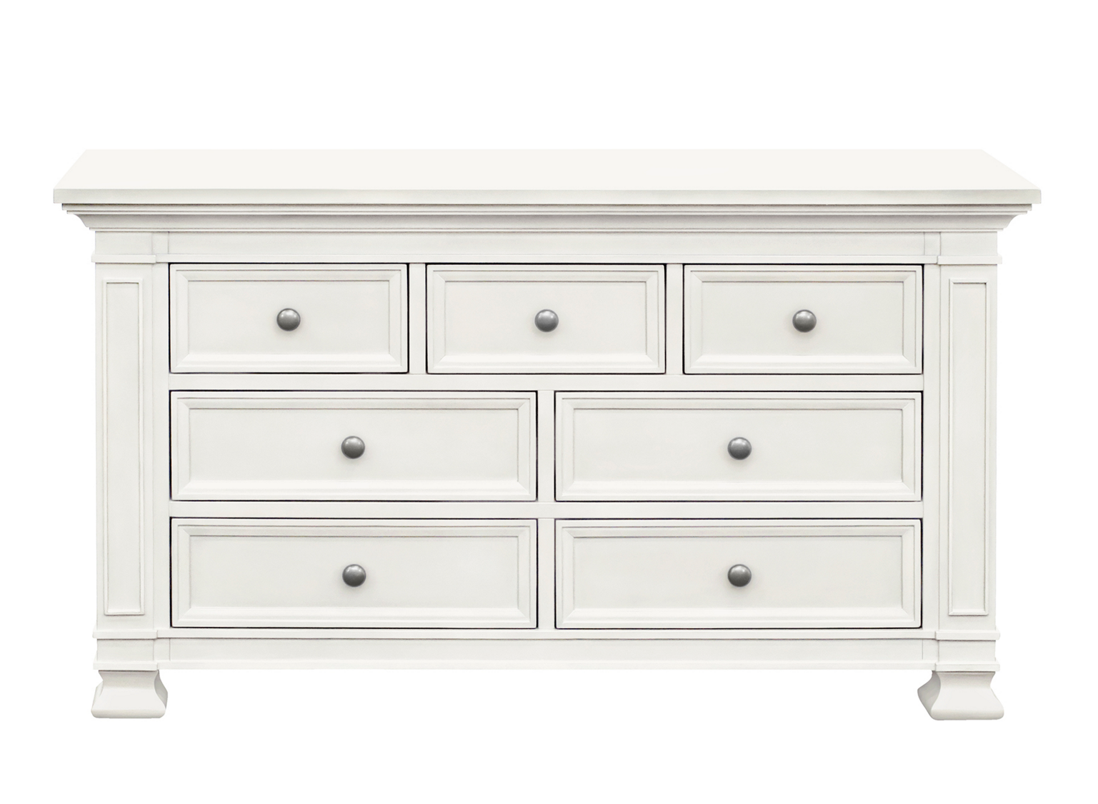 collection exclusive dresser island teen baby furniture langford posh dollar and staten collections million