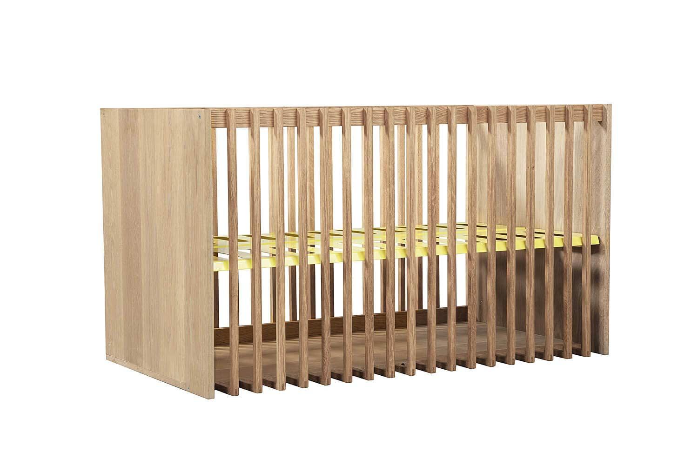 nursery works highlight crib  kids furniture in los angeles - nursery works highlight crib