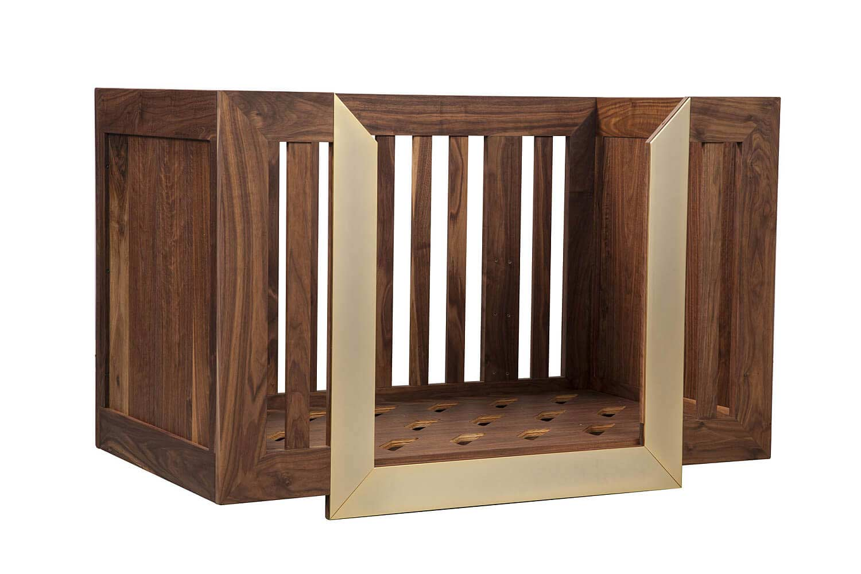 nursery works lydian crib  kids furniture in los angeles - nursery works lydian crib