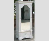 stella baby and child athena armoire main