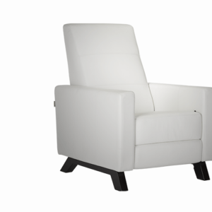 dutailier classico glider recliner 311