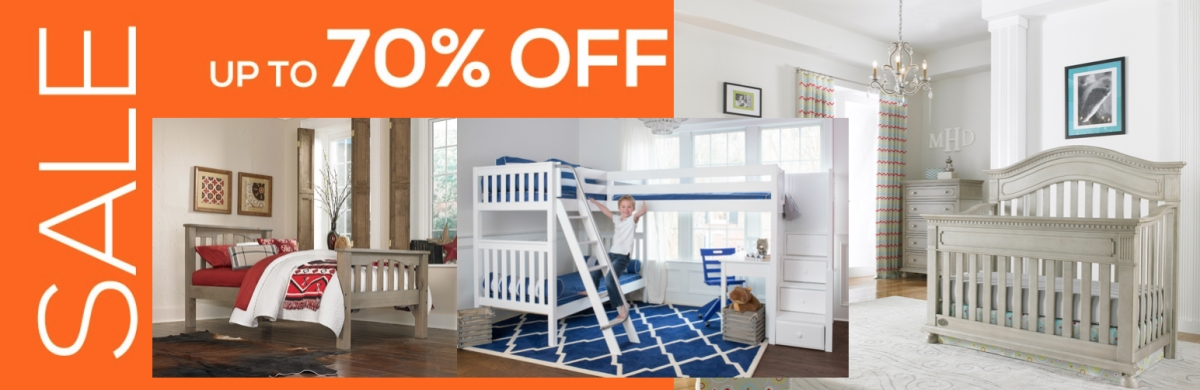 Optimized-kids-furniture-sale-los-angeles