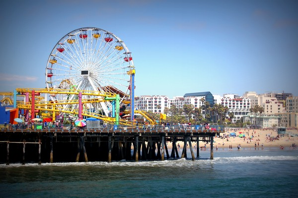 santa-monica-california-05