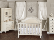 evolur-julienne-5-in-1-convertible-crib-in-french-linen