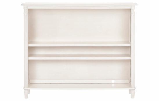 evolur-julienne-bookcase