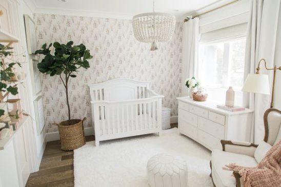 Laska Collection in White