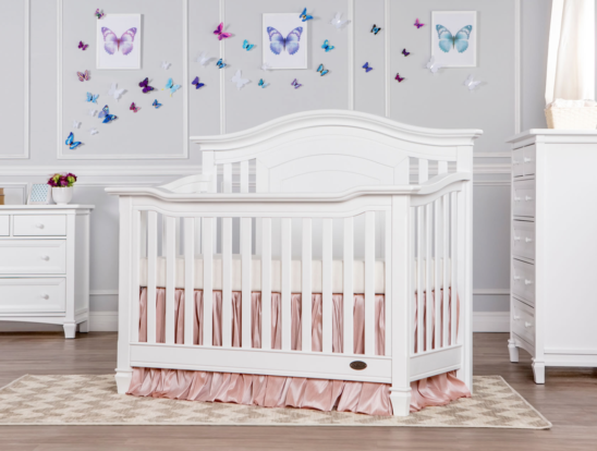 evolur-fairbanks-4-in-1-convertible-crib-in-white