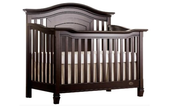 evolur-fairbanks-convertible-crib-in-stone