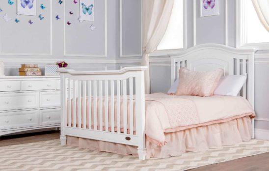 evolur-fairbanks-full-size-bed-conversion