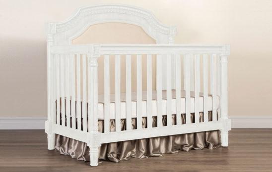 evolur-julienne-convertible-crib-side