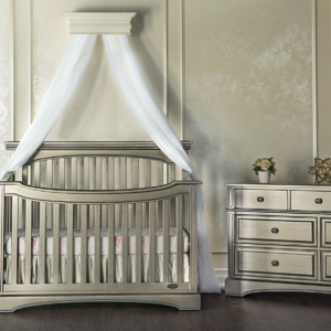 evolur-windsor-crib-in-pewter