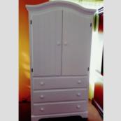 winchester armoire